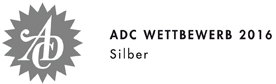 adc_silber