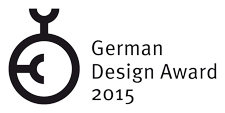 german-design-award-2015-logo2